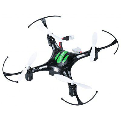 JJRC H8 Mini Headless Mode 2.4G 4CH RC Quadcopter 6 Axis Gyro 3D Eversion 