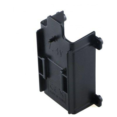 Original MJX B30008 Battery Holder with Fittings