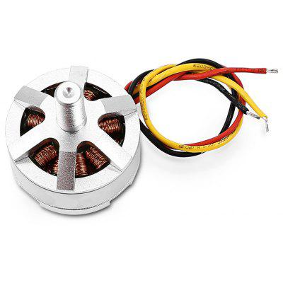 Original MJX B30014 1805 1800KV Brushless Motor