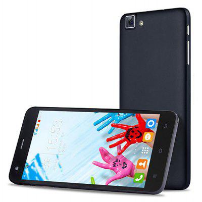 ONN V9 Only 5.5 inch Android 4.4 MTK6582 1.3GHz 3G Phablet Image
