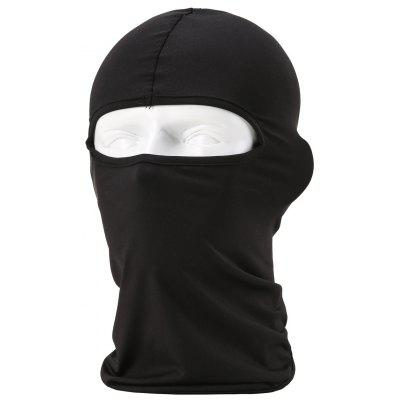 CTSmart Outdoor Cycling Fashionable Face Mask Neck Warmer