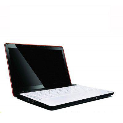 Tempered Glass Screen Protector Film for 14.6 inch Laptop
