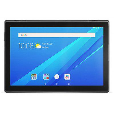 best tablet computer and android tablet pc deals free