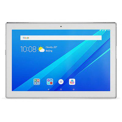 Tablet PC Lenovo TAB4 TB - X304F