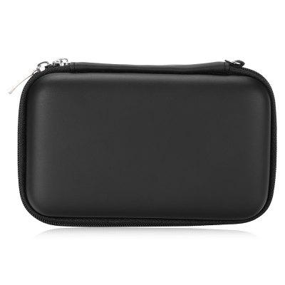 Universal Power Bank Pouch Bag Electronics Accessories Cases