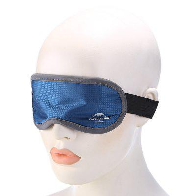 NatureHike Lavender Scent Soft Travel Eye Mask BlindfoldOther Sports Gadgets<br>NatureHike Lavender Scent Soft Travel Eye Mask Blindfold<br><br>Brand: NatureHike<br>Package Contents: 1 x NatureHike Eye Mask<br>Package size (L x W x H): 20.00 x 11.00 x 5.00 cm / 7.87 x 4.33 x 1.97 inches<br>Package weight: 0.0600 kg<br>Product size (L x W x H): 17.50 x 8.20 x 1.00 cm / 6.89 x 3.23 x 0.39 inches<br>Product weight: 0.0140 kg<br>Season: All seasons