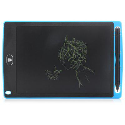 Gearbest WUXING LZS85 LCD 8.5 inch Digital Graphic Tablet