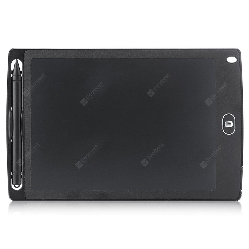 WUXING LZS85 LCD 8.5 inch Digital Graphic Tablet