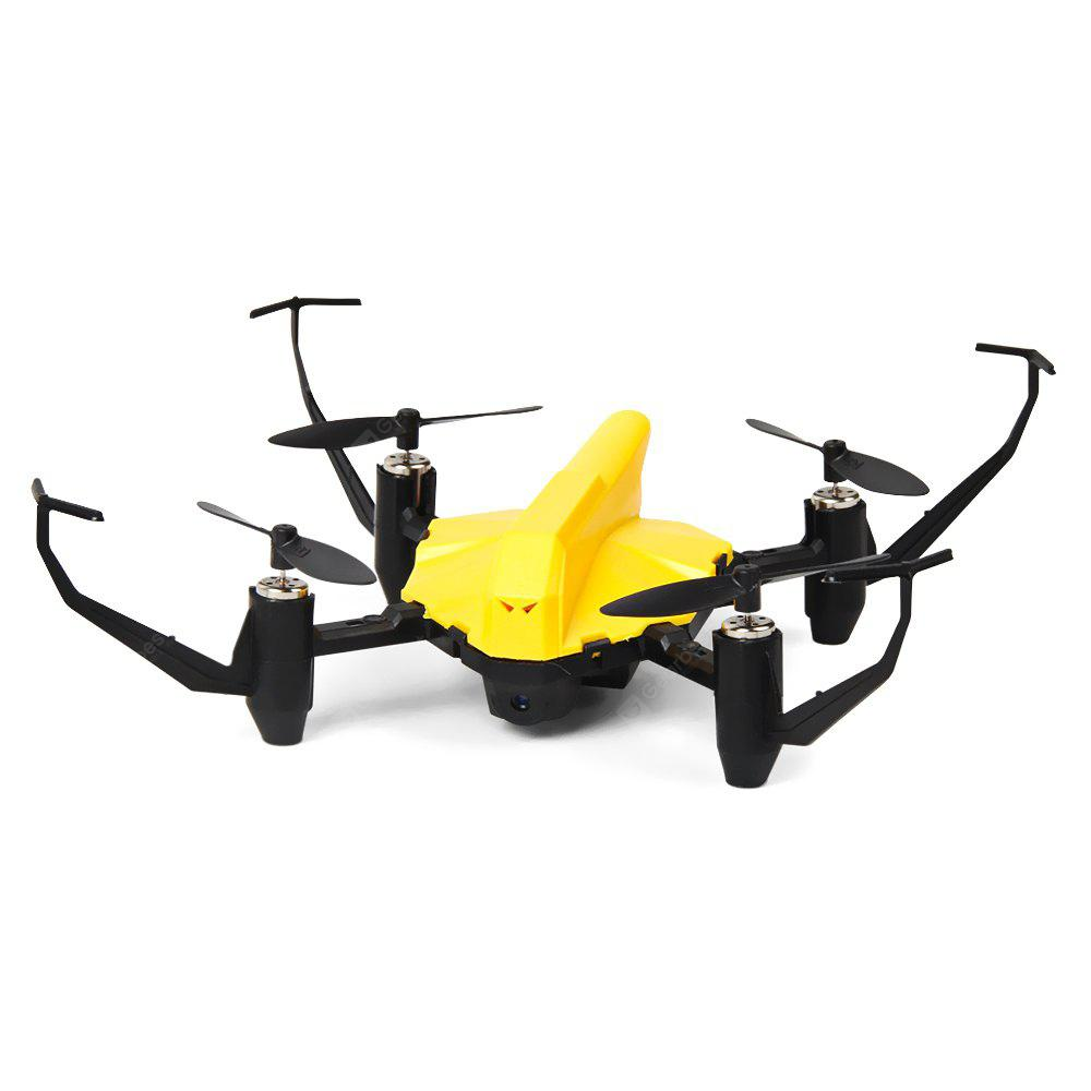 s9 micro foldable rc drone with Page71 on 292764610295 further Rc Drones Flyer also Rc Quadcopters C 11333 in addition Pp 230472 together with Pp 305541.