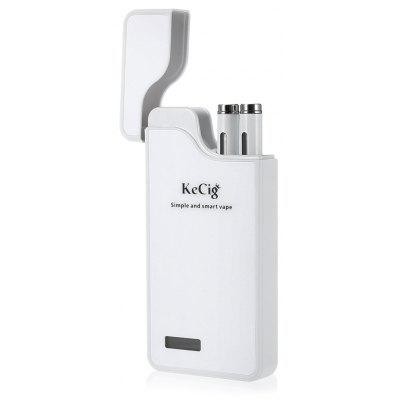 Original Kamry Kecig 3.0 B E Cigarette Kit