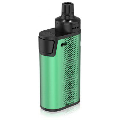 Original Joyetech CuBox AIO Starter Kit