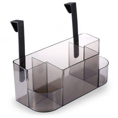 Multipurpose Hanging Type Storage Box