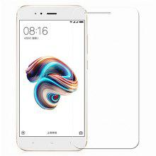 Tempered Glass Screen Protector for Xiaomi Mi 5X