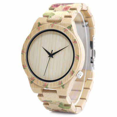 BOBO BIRD D21 Wood Band Men Quartz WatchMens Watches<br>BOBO BIRD D21 Wood Band Men Quartz Watch<br><br>Band material: Wood<br>Band size: 21.3 x 2.25cm<br>Brand: BOBO BIRD<br>Case material: Wood<br>Clasp type: Butterfly clasp<br>Dial size: 4.54 x 4.54 x 1.11cm<br>Display type: Analog<br>Movement type: Quartz watch<br>Package Contents: 1 x Watch, 1 x Box<br>Package size (L x W x H): 8.50 x 8.50 x 5.50 cm / 3.35 x 3.35 x 2.17 inches<br>Package weight: 0.1140 kg<br>Product size (L x W x H): 21.30 x 4.54 x 1.11 cm / 8.39 x 1.79 x 0.44 inches<br>Product weight: 0.0440 kg<br>Shape of the dial: Round<br>Watch mirror: Acrylic<br>Watch style: Casual, Fashion<br>Watches categories: Men