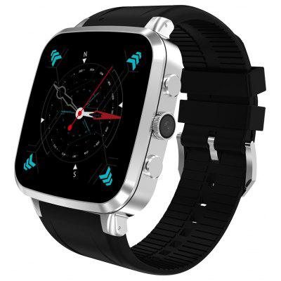 Newwear N8 Smartwatch Phone 1.54 inch Android 5.1