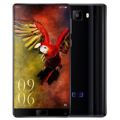 https://www.gearbest.com/cell-phones/pp_655833.html?lkid=10415546&wid=11
