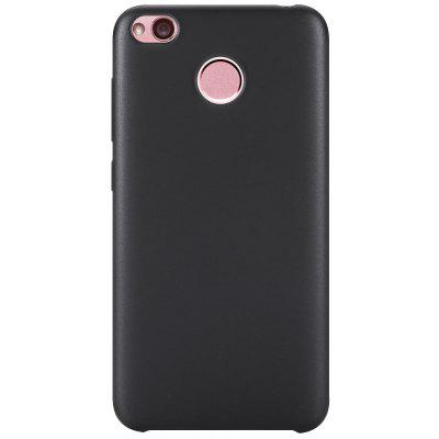 Phone Case Microfiber PC Cover