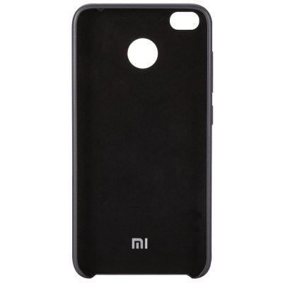 Original Xiaomi Redmi 4X Phone Case Microfiber PC CoverCases &amp; Leather<br>Original Xiaomi Redmi 4X Phone Case Microfiber PC Cover<br><br>Brand: Xiaomi<br>Compatible Model: Redmi 4X<br>Features: Anti-knock, Back Cover<br>Mainly Compatible with: Xiaomi<br>Material: Microfiber, PC<br>Package Contents: 1 x Phone Case<br>Package size (L x W x H): 15.50 x 8.50 x 2.10 cm / 6.1 x 3.35 x 0.83 inches<br>Package weight: 0.0470 kg<br>Product Size(L x W x H): 14.00 x 7.20 x 1.00 cm / 5.51 x 2.83 x 0.39 inches<br>Product weight: 0.0170 kg<br>Style: Modern, Solid Color, Cool