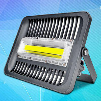 LED Outdoor Tunnel Lighting Floodlight 220VOutdoor Lights<br>LED Outdoor Tunnel Lighting Floodlight 220V<br><br>Color Temperature or Wavelength: 3000k<br>Connection Type: Hardwired<br>Features: Waterproof<br>LED Quantity: 1<br>Lifetime ( h ): More Than  50000<br>Light Direction: Ambient Light<br>Package Contents: 1 x Light, 1 x Assembly Parts<br>Package size (L x W x H): 27.00 x 23.00 x 10.00 cm / 10.63 x 9.06 x 3.94 inches<br>Package weight: 4.0000 kg<br>Power Supply: AC Powered<br>Primary Application: Other,Outdoor,Outdoor Lighting<br>Product size (L x W x H): 17.50 x 13.50 x 4.50 cm / 6.89 x 5.31 x 1.77 inches<br>Product weight: 3.0000 kg<br>Switch Type: Others<br>Type: LED Floodlight<br>Voltage: 220V<br>Wattage: 30W
