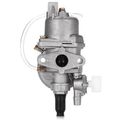 43cc 49cc 2-stroke Engine Mini Carburetor