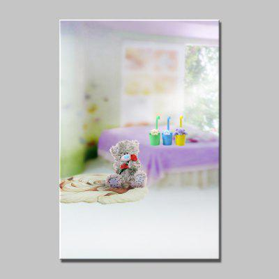 k - 5342 Dreamlike Children Photography Background Cloth