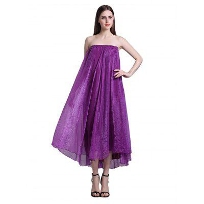 Women Elegant Bohemia Dress for Holiday / BeachLong Sleeve Dresses<br>Women Elegant Bohemia Dress for Holiday / Beach<br><br>Dresses Length: Mid-Calf<br>Fabric Type: Chiffon<br>Material: Cotton, Polyester<br>Occasion: Party, Beach and Summer<br>Package Contents: 1 x Dress<br>Package size: 41.00 x 36.00 x 1.00 cm / 16.14 x 14.17 x 0.39 inches<br>Package weight: 0.3600 kg<br>Pattern Type: Others<br>Placement Print: Yes<br>Product weight: 0.3500 kg<br>Season: Summer<br>Silhouette: Beach<br>Style: Bohemian<br>With Belt: No