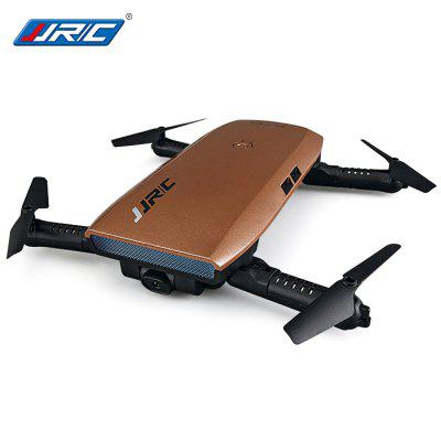 https://www.gearbest.com/rc quadcopters/pp_711079.html?lkid=10415546&wid=21