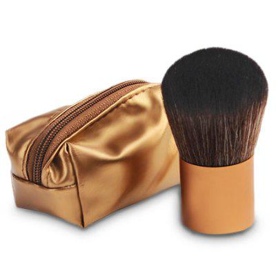 Multifunctional Fashion Kabuki Brush