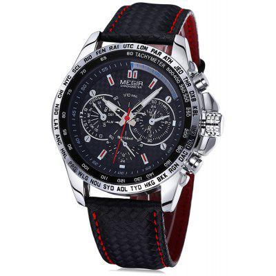 https://www.gearbest.com/men%20s%20watches/pp_306003.html?wid=21&lkid=10415546