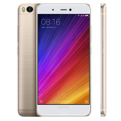 xiaomi,mi5s,3/64gb,golden,active,coupon,price