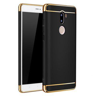 Elegant Mobile Phone Case for Xiaomi Mi 5S PlusCases &amp; Leather<br>Elegant Mobile Phone Case for Xiaomi Mi 5S Plus<br><br>Features: Back Cover, Back Cover<br>Mainly Compatible with: Xiaomi, Xiaomi<br>Material: PC, PC<br>Package Contents: 1 x Phone Cover Case, 1 x Phone Cover Case<br>Package size (L x W x H): 17.00 x 8.50 x 1.50 cm / 6.69 x 3.35 x 0.59 inches, 17.00 x 8.50 x 1.50 cm / 6.69 x 3.35 x 0.59 inches<br>Package weight: 0.0270 kg, 0.0270 kg<br>Product Size(L x W x H): 15.90 x 8.30 x 1.20 cm / 6.26 x 3.27 x 0.47 inches, 15.90 x 8.30 x 1.20 cm / 6.26 x 3.27 x 0.47 inches<br>Product weight: 0.0230 kg, 0.0230 kg<br>Style: Cool, Special Design, Cool, Special Design