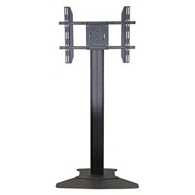KOFORD AVA 106D Mobile TV Stand for 30 - 60 inch Panel