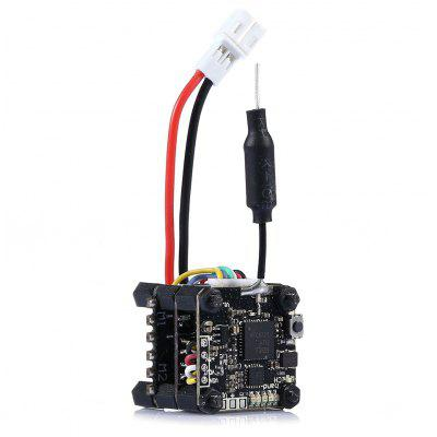 FULL SPEED FSD - 16F3V1.0 1S Brushlesss F3 Flight Controller