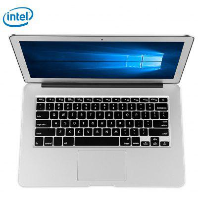 ENZ C16BI7240G Notebook