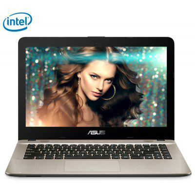 Notebook ASUS X541NC3450