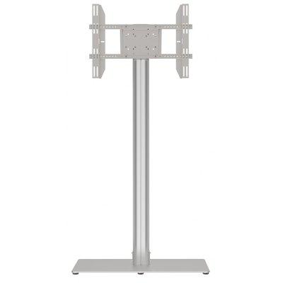 KOFORD AVA 109E Mobile TV Stand for 30 - 60 inch Panel