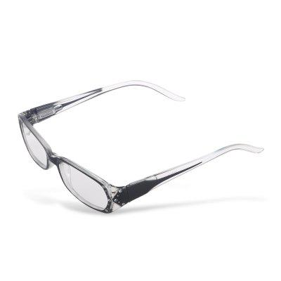 Lightweight Presbyopic Reading Eyeglasses with TR Frame