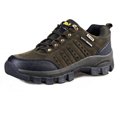 QIFENGCAMEL Masculino Outdoor Light Wearable Athletic Shoes