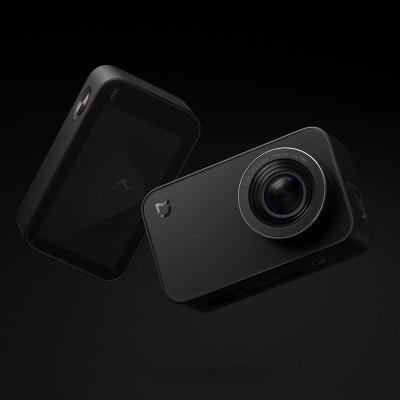 Xiaomi Mijia Camera Mini 4K Action Camera