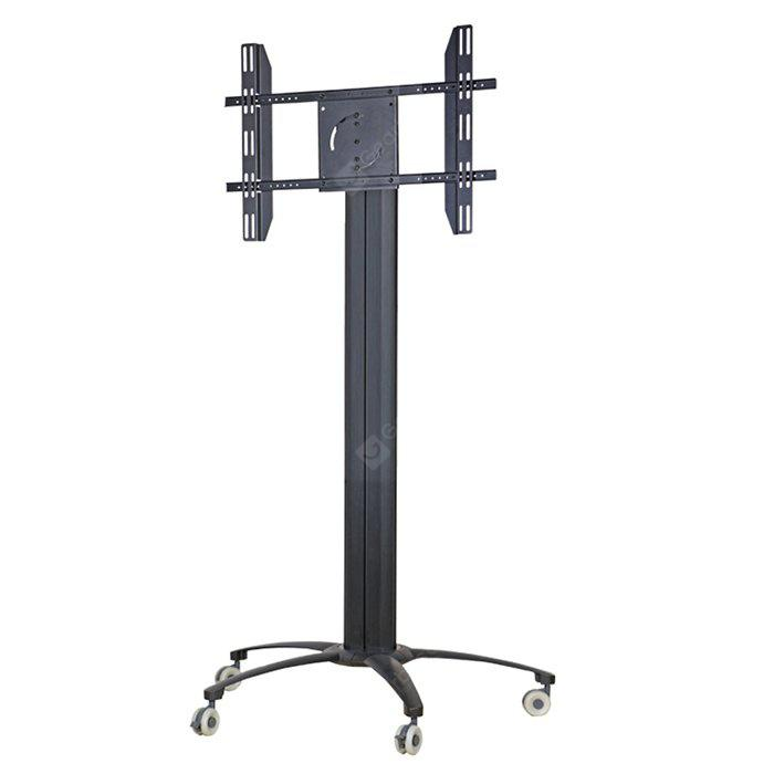 KOFORD AVA 106A Mobile TV Stand for 30 - 60 inch Panel
