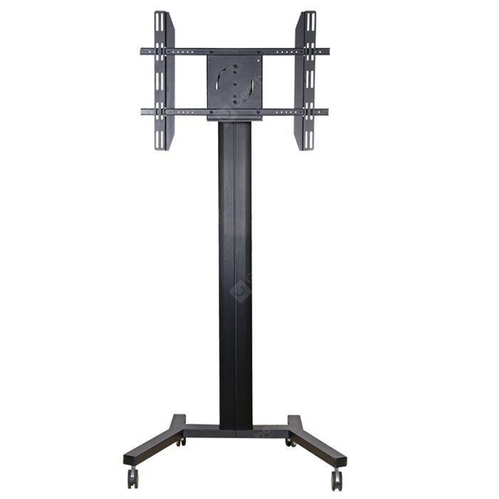 KOFORD AVA 106B Mobile TV Stand for 30 - 60 inch Panel