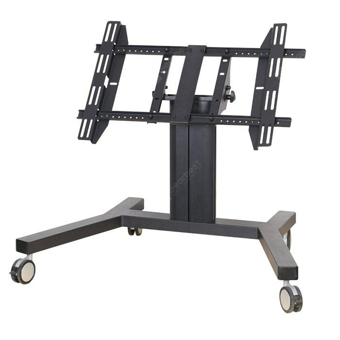 KOFORD AVA 101B Mobile TV Stand for 32 - 55 inch Panel