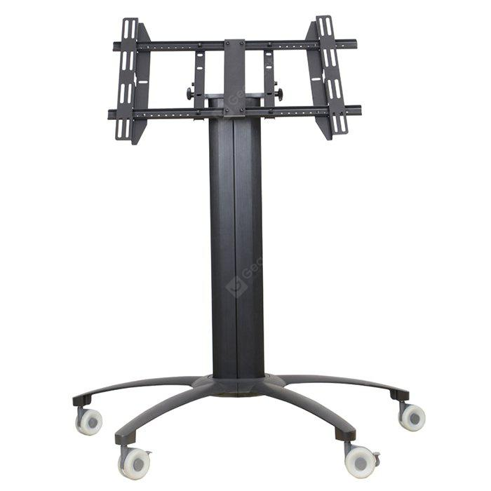 KOFORD AVA 102A Mobile TV Stand for 32 - 55 inch Panel