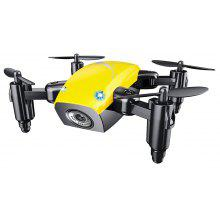 s9 micro foldable rc drone with Rc Quadcopters C 11333 on 292764610295 further Rc Drones Flyer also Rc Quadcopters C 11333 in addition Pp 230472 together with Pp 305541.