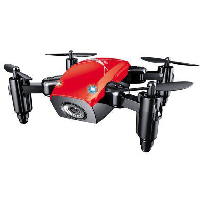 https://www.gearbest.com/rc quadcopters/pp_711087.html?lkid=10415546