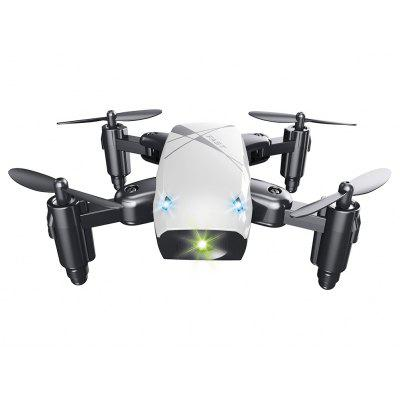 S9 Micro Foldable RC Drone - RTF - STANDARD VERSION (4 couleurs)