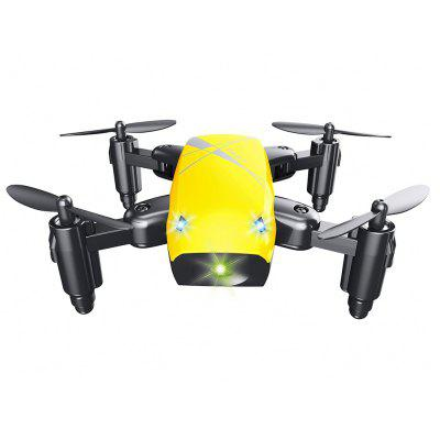 https://www.gearbest.com/rc-quadcopters/pp_711082.html?lkid=10415546