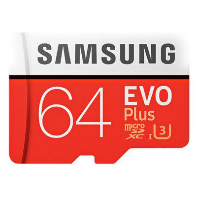 samsung,evo,64gb,microsdxc,coupon,price,discount