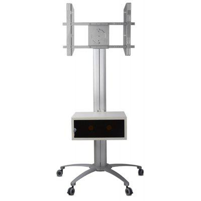 KOFORD AVA 106A Mobile Monitor Mount Stand