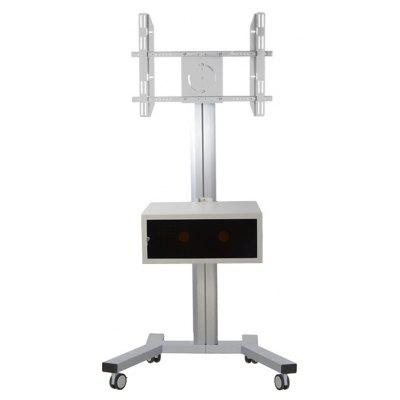 KOFORD AVA 106B Mobile Monitor Mount Stand
